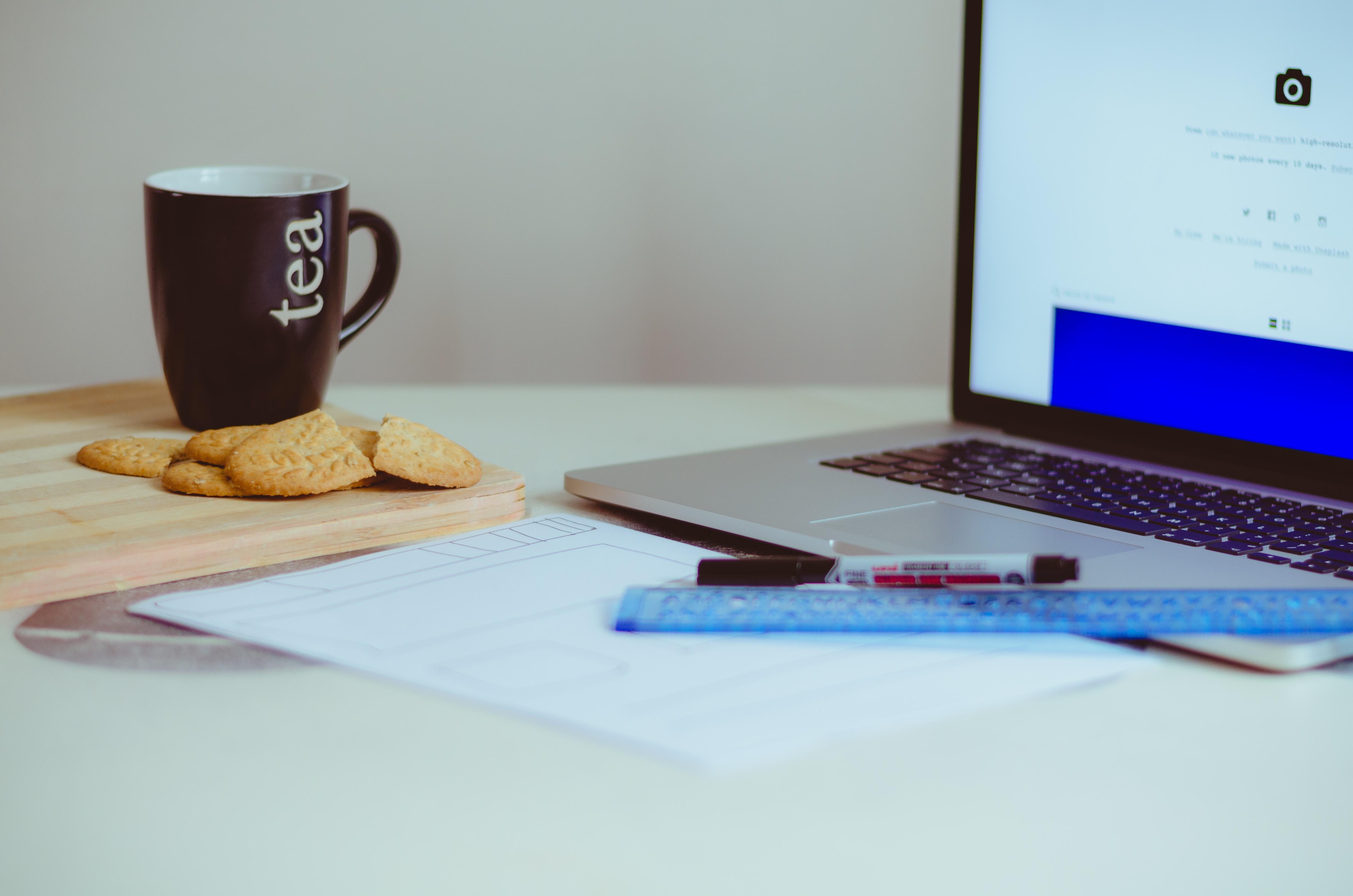 Snack Content - Marketing in leicht verdaulichen Häppchen