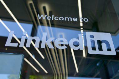 30 Tipps: Businessseiten-Optimierung in LinkedIn