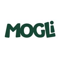 Luxregia - Mogli