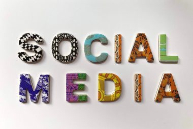 social-media-tipps-glossar_luxregia