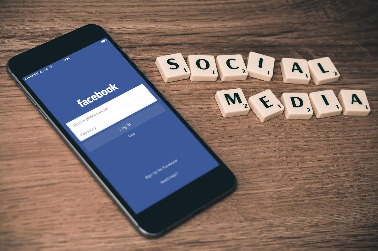 Warum Social-Media-Marketing im B2B Bereich?